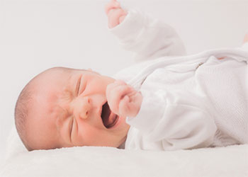 pm2.5 赤ちゃん