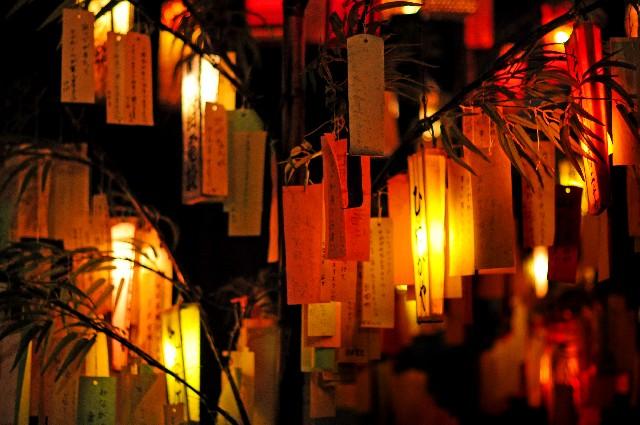 平塚七夕祭り 2016 日程