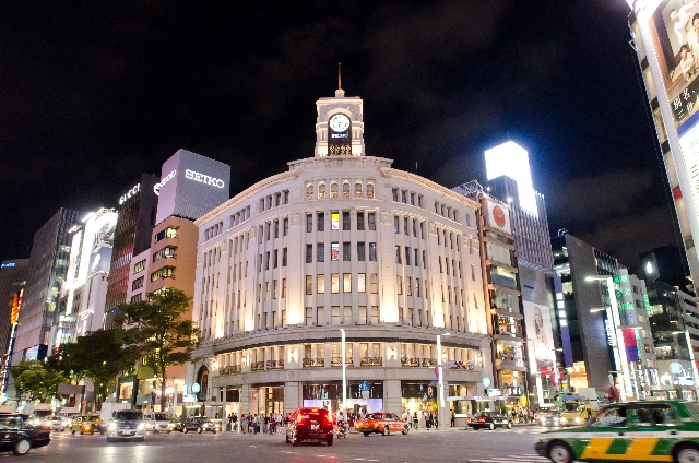 東京 お土産 ランキング