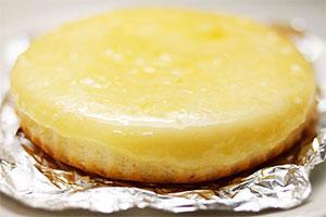デンマークチーズケーキ 観音屋