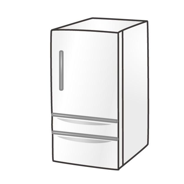 冷蔵庫 寿命 年数