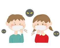 アデノウイルス 子供 症状