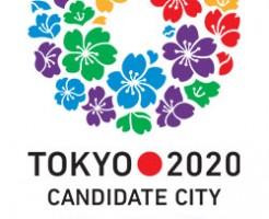東京オリンピック チケット 販売開始 いつから