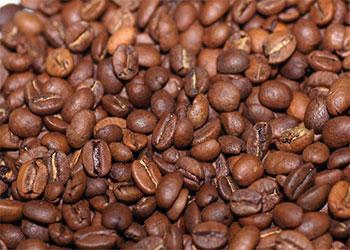 カフェイン 取りすぎ