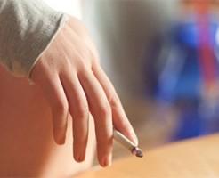 たばこ税 増税 いつから