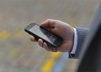 携帯電話税 いつから