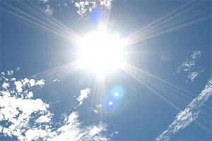 夏日 真夏日 猛暑日 酷暑日 違い