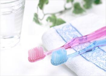 親知らず 抜歯後 歯磨き いつから
