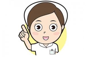 血液検査 WBC 基準値
