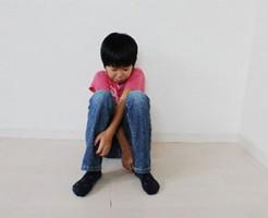 発達障害 子供