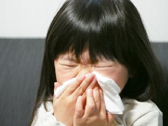 溶連菌 症状
